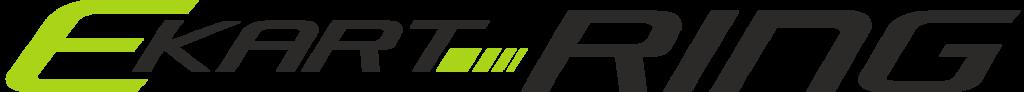 EkartRing_color_logo 3_sima