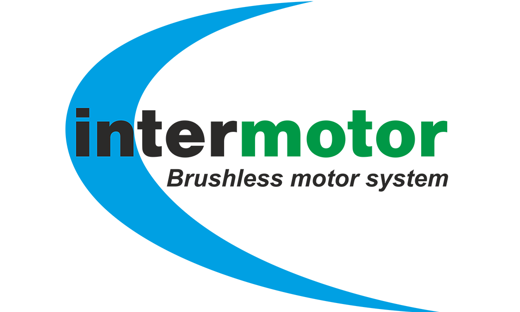 Intermotor - Electric Boat Motors
