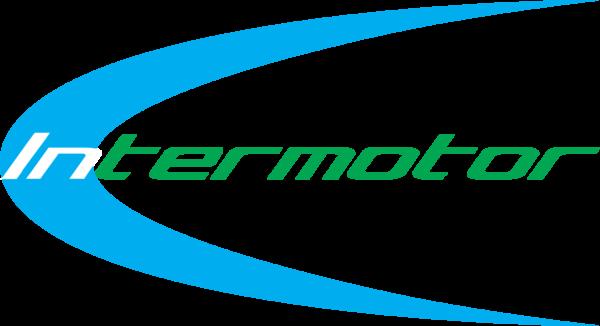 Intermotor - Electric Boat Motors